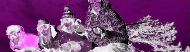 le-ski.jpg